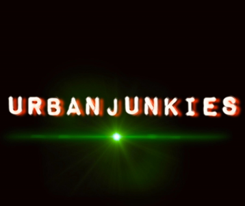The UrbanJunkies